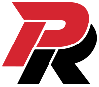 P&R Electrical
